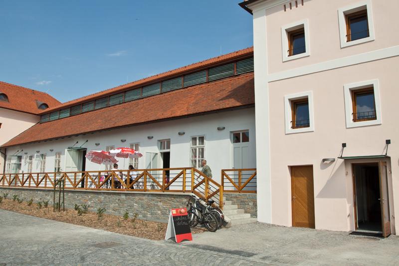 Velehrad_2011