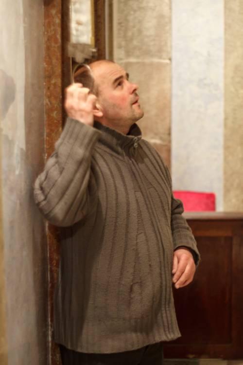 Velikonoce 2013 – Velehrad