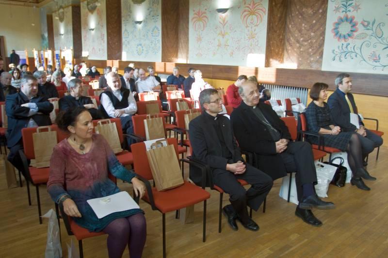 Autor foto: František Ingr frantisek.ingr@seznam.cz