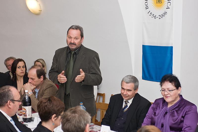 frantisek.ingr@seznam.cz